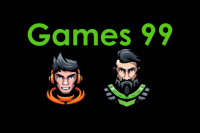 Games 99