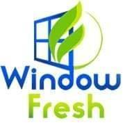 Window Fresh