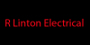 R Linton Electrical