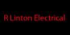R Linton Electrical