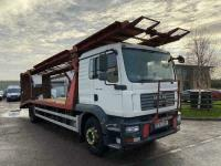 LOCAL SCRAP YARDS NEAR ME in COLCHESTER - mobile 07544 814212