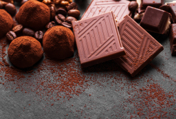 The World's finest chocolate gifts online