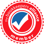 Member of the Bookkeepers Alliance