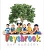 Deysbrook Day Nursery