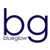 Blueglow (Europe) Ltd