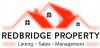 Redbridge Property