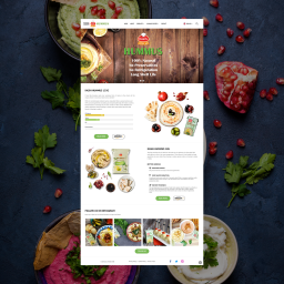 Nottingham web & graphic design