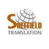 Sheffield Translation Services