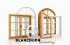 Blakeburn Bespoke  Joinery and Fitting Services