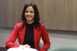 Michelle Synnott Solicitor at Synnott Lawline
