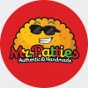 Mr. Patties