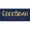Cocobean Fashion