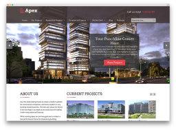 Website Designed by Afghan Web Design