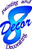 Decor 8