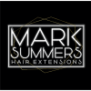 Mark Summers Hair Extensions