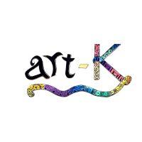 art-K Wandsworth