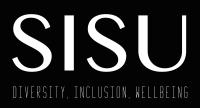 SISU Consultancy Ltd