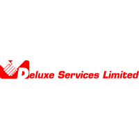 DeLuxe Services Ltd