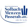 Allianz Generalvertretung Solbach Menzen Paßerah OHG