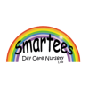 Smartees Day Care Nursery Ltd