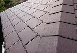 lightweight roof slate