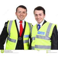 Night Watch Security Ltd