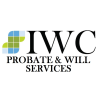 IWC Probate & Will Services