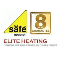 Elite Heating And Plumbing Services