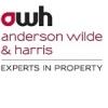 Anderson Wilde & Harris Ltd - Chartered Surveyors & Valuers