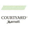 Courtyard by Marriott Bochum Stadtpark