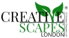 Creative Scapes Fencing And Landscaping