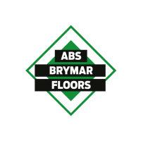 ABS Brymar Floors Ltd