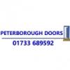 Peterborough Doors