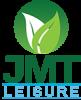 JMT Leisure