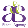 A&S Estate Agency
