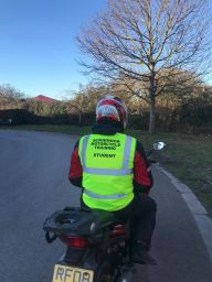 CBT Training Somerset