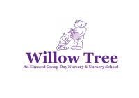 Willow Tree Day Nursery & Nursery School