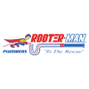 Rooter Man Sewer And Drain Cleaning