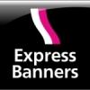 Express Banners Ltd