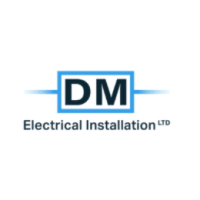 D M Electrical Installation Ltd