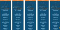 Server Colocation UK 50 percent discount