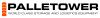 Palletower GB Ltd