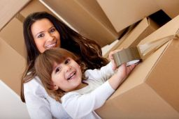 24/7 LAST MINUTE REMOVALS-STORAGE- PACKINGS-URGENT