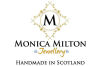 Monica Milton Jewellery