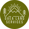 Gaea Land Services