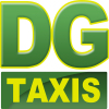 DG Cars - Taxi Service in Nottingham