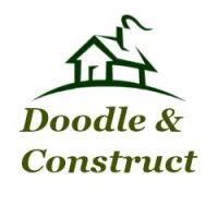 Doodle and Construct