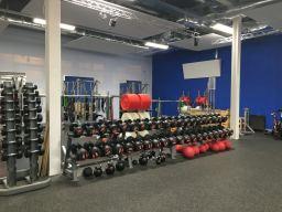 Physiotherapy, Pilates, Yoga, sports massage, gym