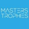 Masters Trophies