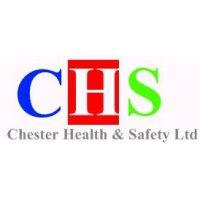 Chester Health & Safety Ltd